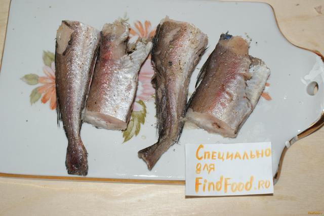 рагу с курицей и картошкой капустой рецепт с фото