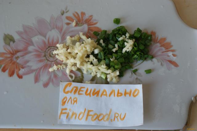 Тушеная куриная грудка с гречкой рецепт с фото 9-го шага