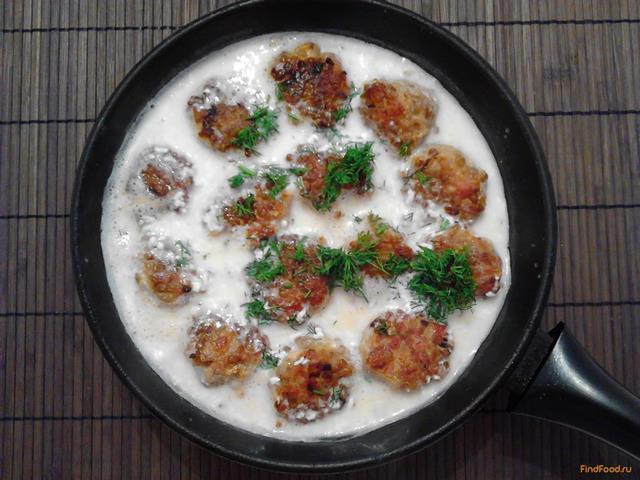 Салат из курицы с кукурузой и капустой рецепт