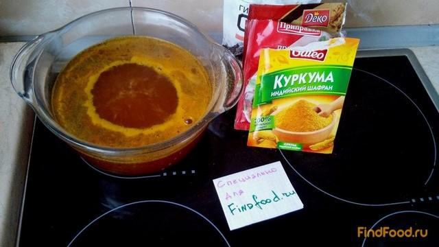 лучший рецепт приготовления фаршированных перцев