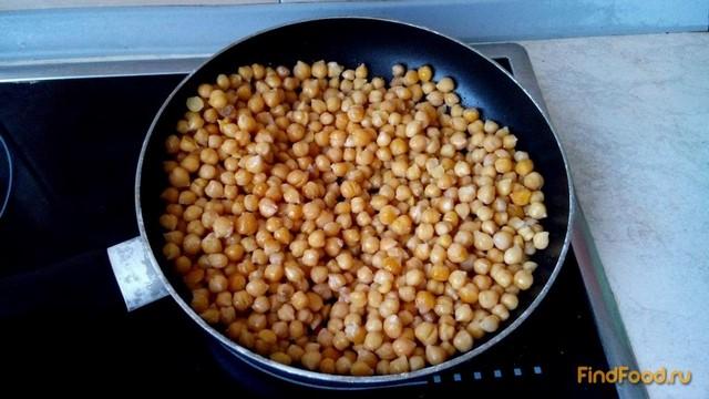горох вареный рецепты приготовления