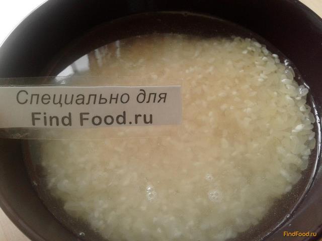 плов из окорочка рецепт приготовления