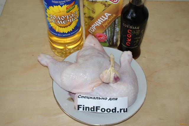 Как готовить котлеты по киевски полуфабрикаты в духовке
