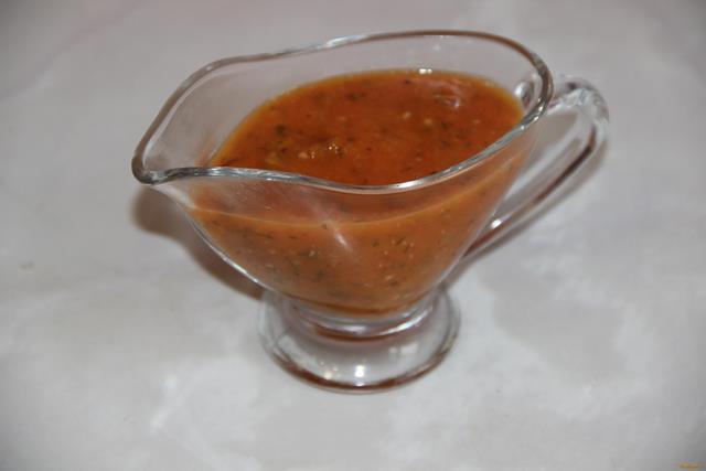 Легкий у вкусный рецепт для мультиварки