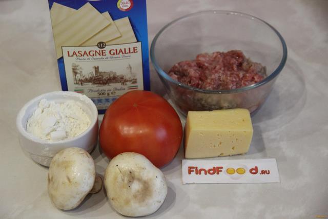 Как готовить степени прожарки мяса