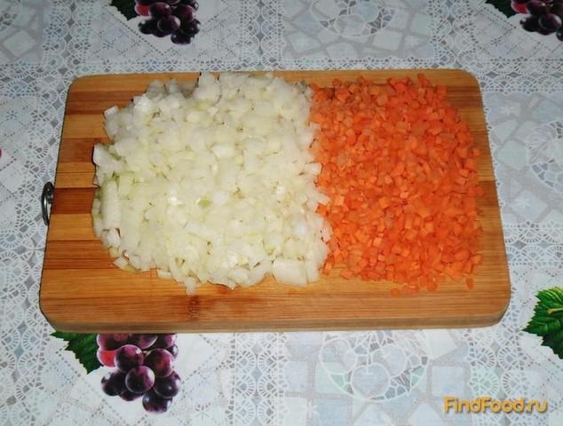 Филе курочка в духовке рецепт с фото