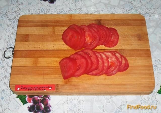 лазанья рецепт приготовления с готовыми листами