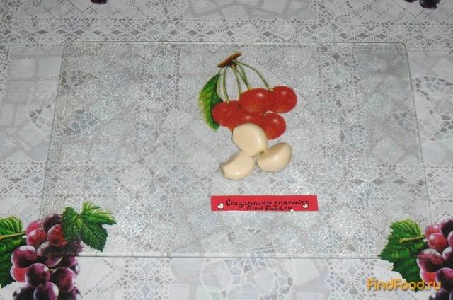 рецепт котлет с курицей и кабачком