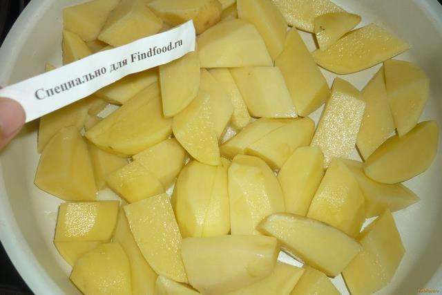 мюнхенские колбаски рецепт приготовления на сковороде
