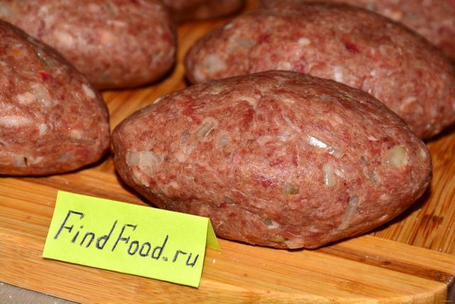 рецепт свинина с картофелем на сковороде