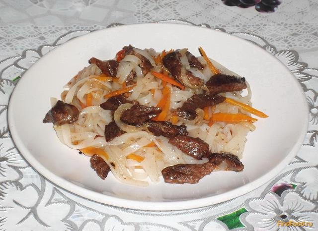солянка с картофелем и говядиной простой рецепт приготовления