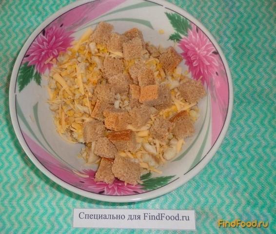 завтрак в мультиварке рецепты на отложенном