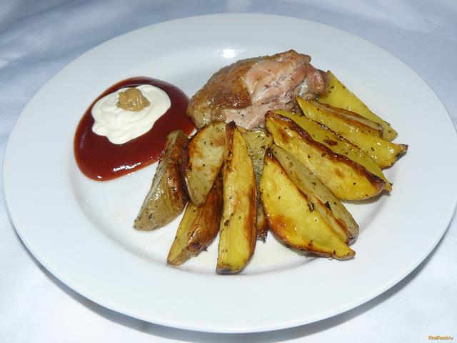 Рецепты приготовления картофеля с мясом фото рецепт приготовления запеканки из пюре и фарша