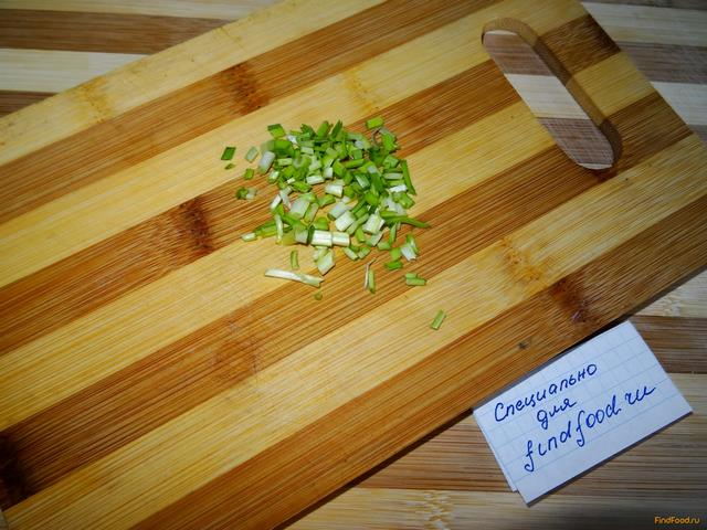 Солянка сборная мясная классическая рецепт с фото пошаговый рецепт с фото