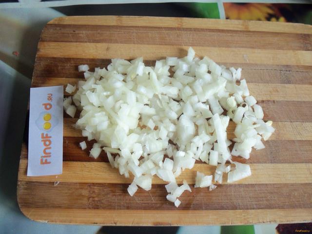 рецепт блинов со взбитыми белками