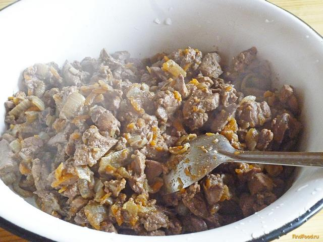 Приготовить вкусные вареники из творога