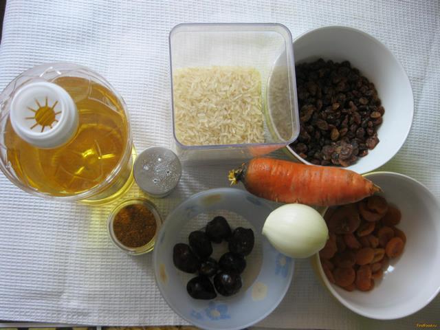 Как правильно приготовить салат мимоза фото рецепт