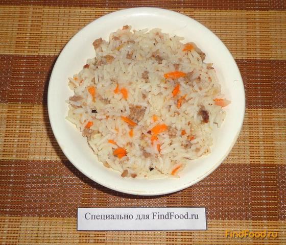 Рецепт супов с фото для детей до года