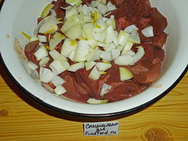 Салат с копченой курицей и опятами маринованными рецепт с фото с курицей