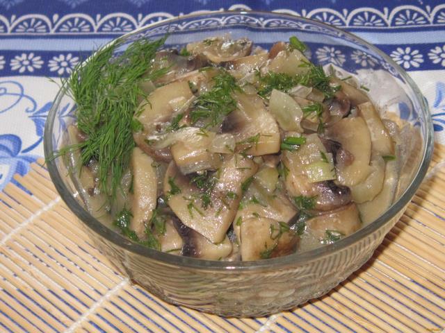 Просты рецепты блюд по арабски