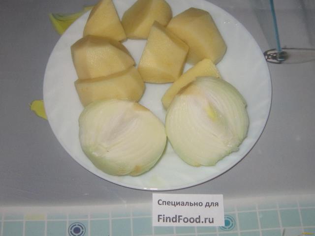 рецепт котлеты из гречки с капустой