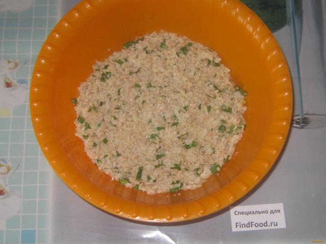 Постные котлеты из овсяной крупы рецепт с фото: http://findfood.ru/recept/postnie-kotleti-iz-ovsyanoi-krupi