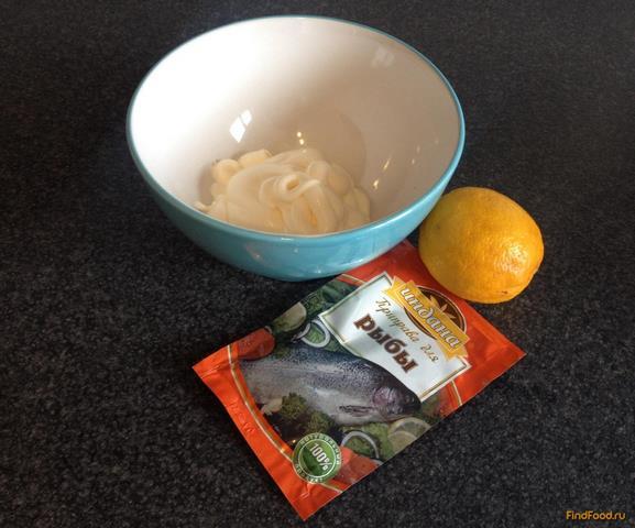 рецепт приготовления леща в фольге в духовке рецепт