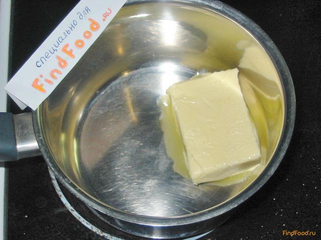 Рецепт соуса бешамель пошаговое фото