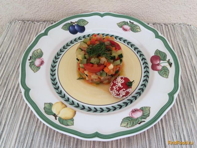 Кухня народов мира пошаговые фото рецепты