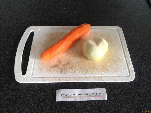 Тушеная картошка с куриной грудкой рецепт с фото 7-го шага