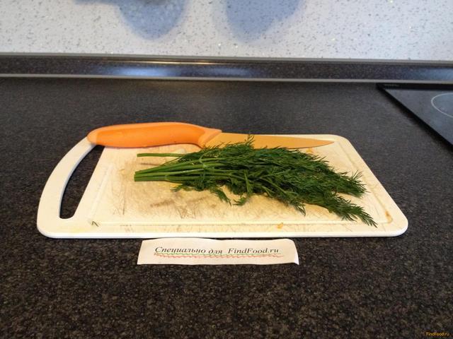 Тушеная картошка с куриной грудкой рецепт с фото 10-го шага