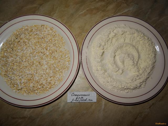 Котлеты из филе минтая  пошаговый рецепт с фото на Поварру