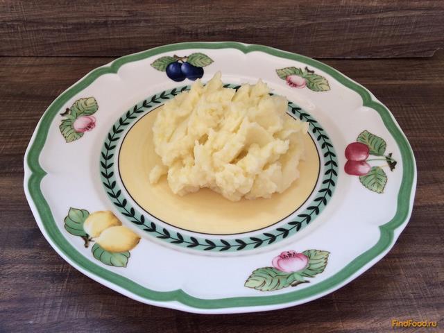 Торт золотой ключик рошен рецепт с фото по госту