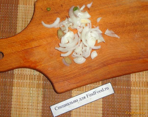 Рецепты овощных салатов на английском языке