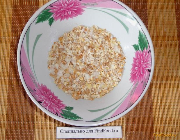 Блюда из фарша и кабачков фото