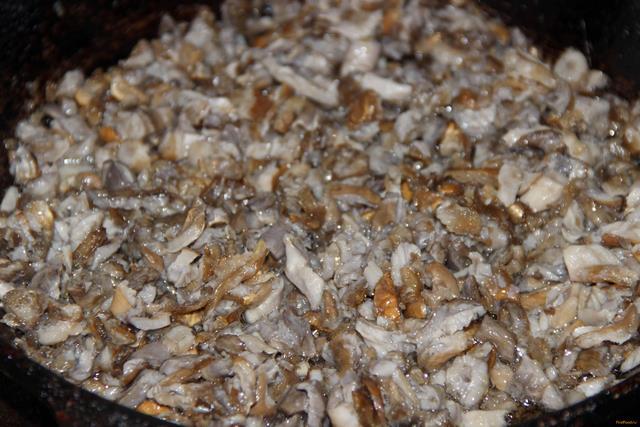 Рецепт как запекать рыбу скумбрия в духовке