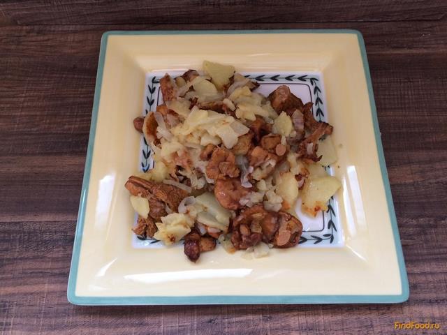 Салат с курицей и пекинской капустой и яблоком рецепт с фото