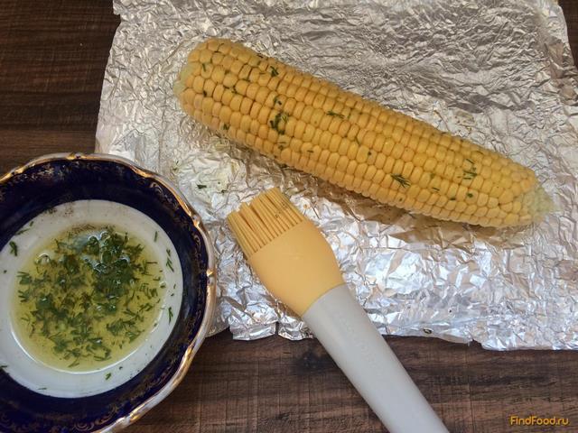 Как варить кукурузу в початках в кастрюле с солью рецепт 99