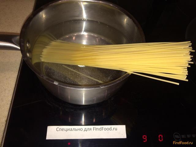 Жареный минтай вкусно рецепты с фото