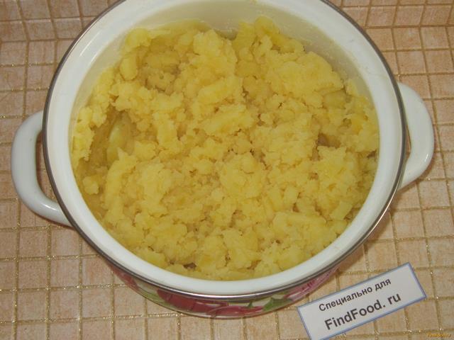 12 секретов вкусного картофельного 8