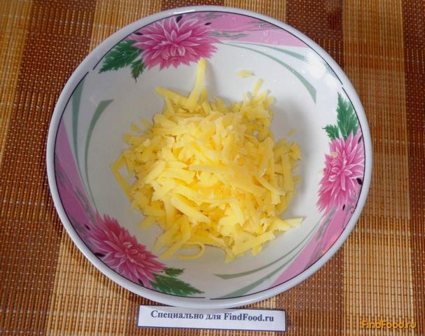 рецепт приготовления плова из утки с фото
