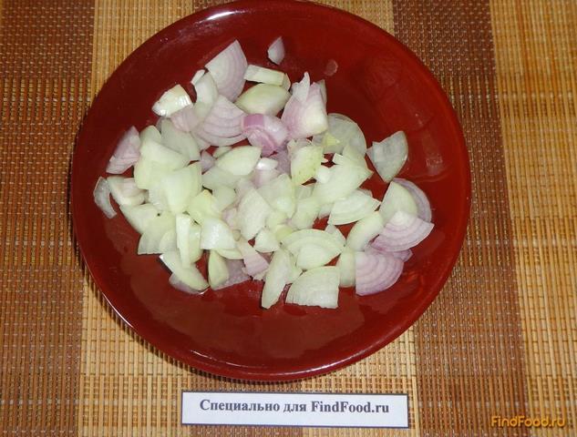 рецепт приготовления куриных бедрышек тушеных