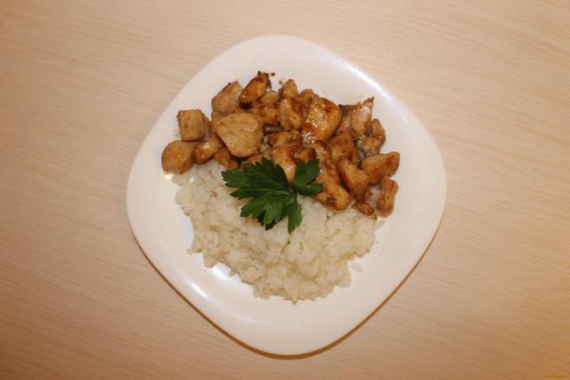 Быстрые и простые салаты на скорую руку рецепты из простых продуктов