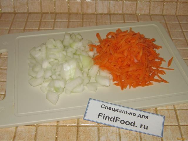 Плов без моркови рецепт с пошагово