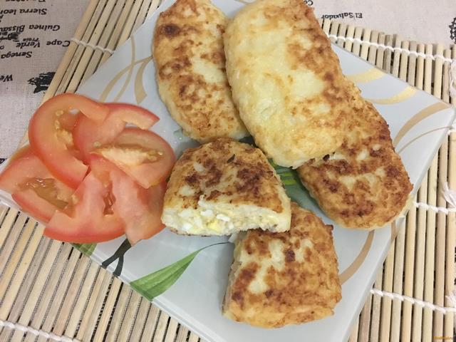 Легкие салаты без майонеза рецепты с фото простые и вкусные