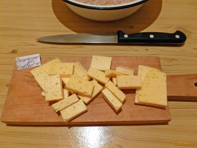 Рецепт помидор дольками с луком и маслом