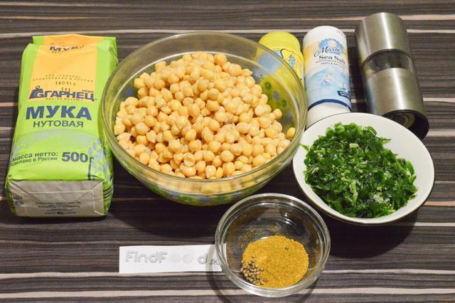 Отбивные в духовке рецепт пошагово