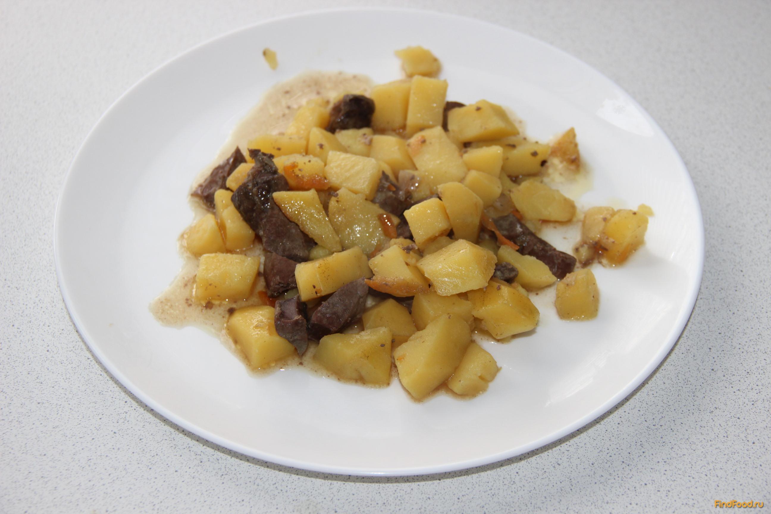 Рецепты пирог с печенью в духовке пошаговый рецепт