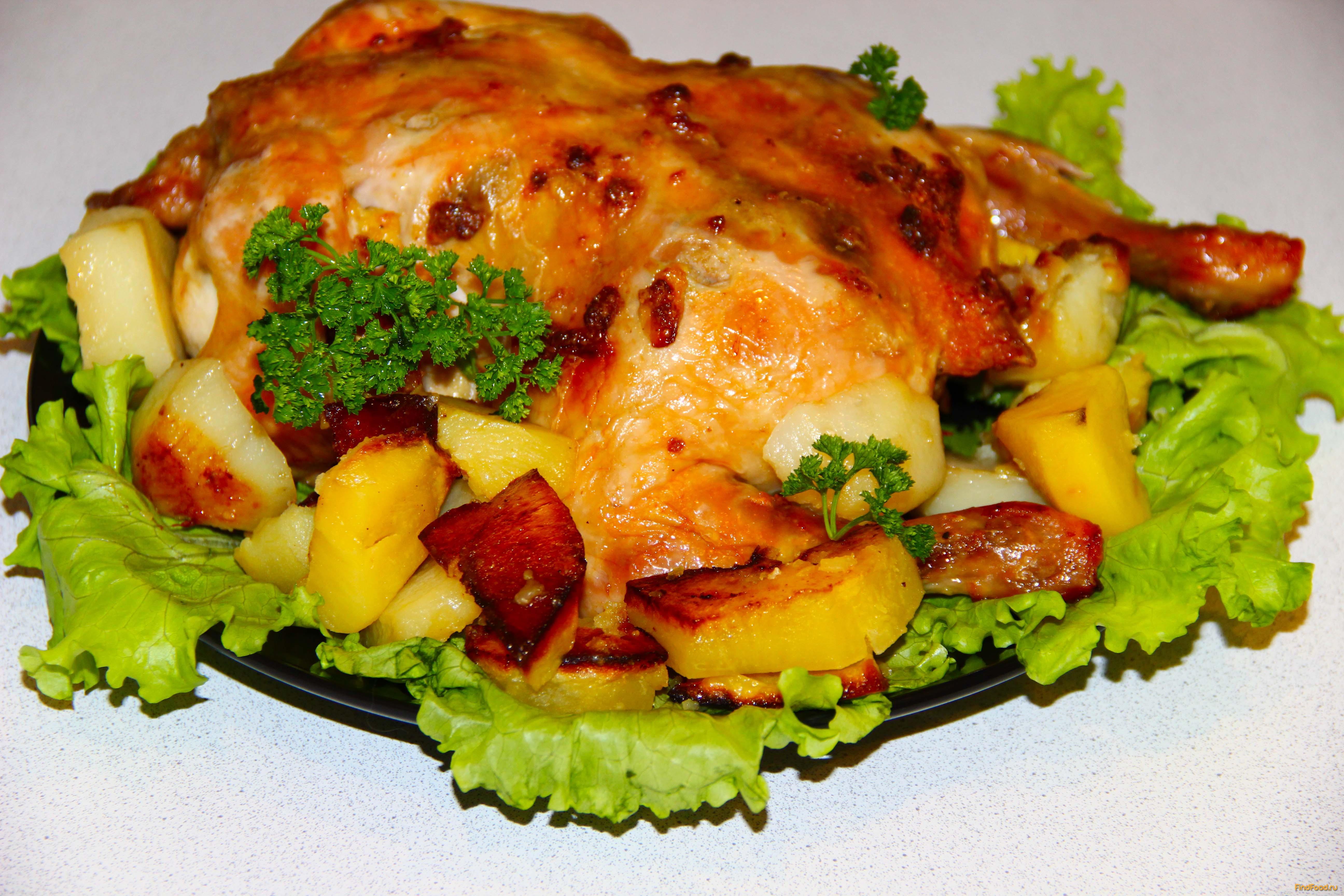 Творожные сырники с курагой рецепт с фото пошагово