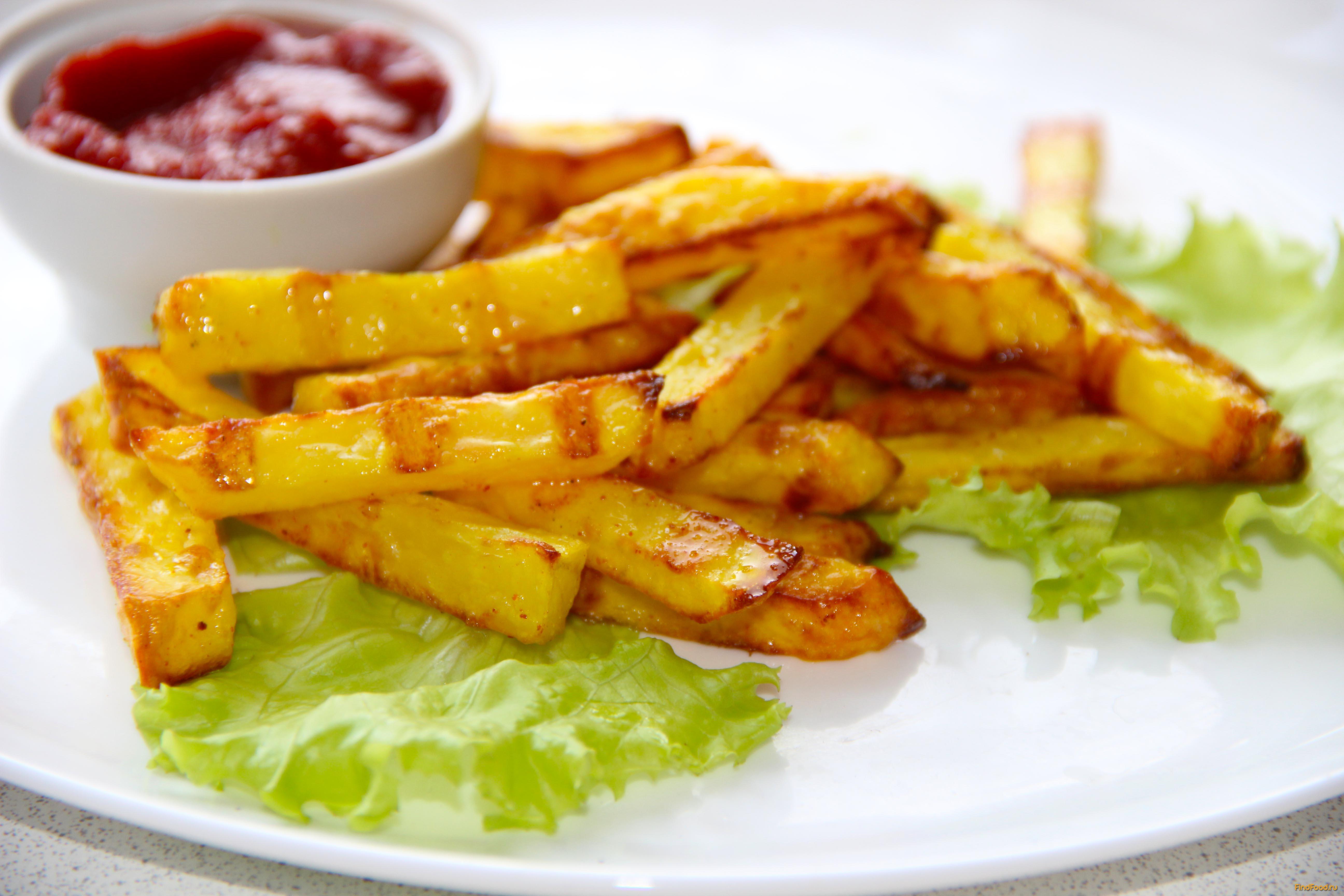 Европейские блюда лучшие из мяса